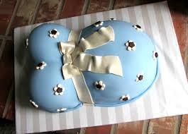 baby boy baby shower cake ideas birdcages