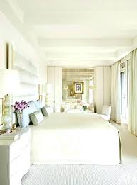 black and white modern bedrooms all white modern bedroom all white bedroom calm and charming all