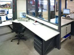 computer desk for sale ikea computer desks for two computer desk