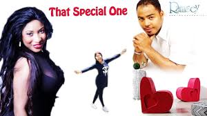 that special one 2017 nigerian movies latest full africa