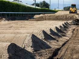 motocross race track design red bull just mashed up drag racing and supercross wired