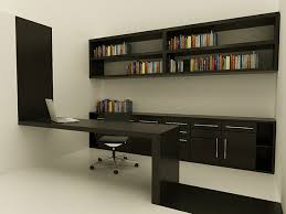 23 royal home office decorating ideas slodive
