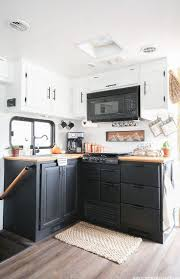 Best 25 Galley Kitchen Design Ideas On Pinterest Kitchen Ideas 93 Rv Kitchen Design 52 Small Rv Kitchen Design Ideas Best