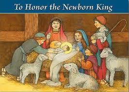catholic christmas cards drummer boy christmas cards catholic books crucifixes