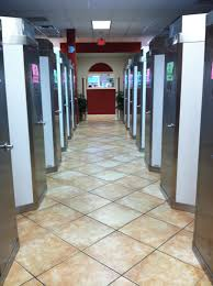 Tanning Bulbs For Sale Used Stand Up Tanning Booths