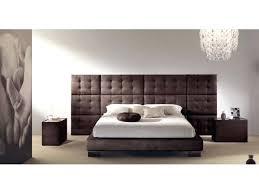 chambre adulte conforama lit chambre adulte chambre lit chambre adulte conforama