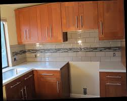 Modern Kitchen Cabinets For Sale Tile Floors Affordable Modern Kitchen Cabinets Electrical