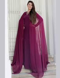online get cheap kaftan cotton cheap aliexpress com alibaba group