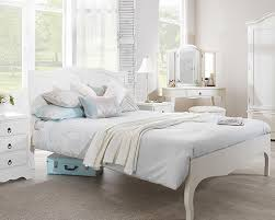 Chabby Chic Bedroom Furniture Remodelling Your Design A House With Cool Awesome Shabby Chic