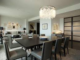 Living Room Recessed Lighting Surprising Ideas For Decorate A Living Room Living Room Paintings
