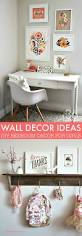 master bedroom decorating ideas small for men sdchicblog as wells