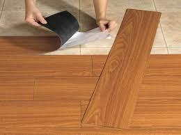 vinyl flooring and tiles m r carpet cleaning pretoria