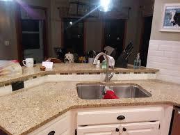 omaha handyman services let me fix it handyman service