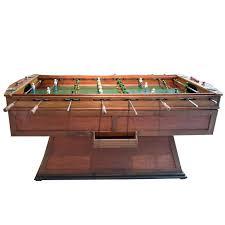 foosball tables for sale near me italian foosball table for sale at 1stdibs