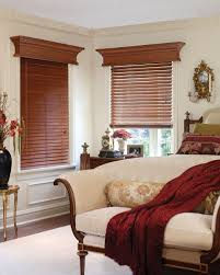Valances For Living Room by Modern Valances For Living Room Of Luxury Circle Crystal