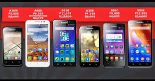 new android phones 2015 price list 2016 lenovo single dual hexa octa android