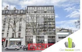 location bureaux boulogne billancourt location bureau boulogne billancourt 92100 237 m geolocaux