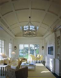 Good Looking Door Casing Mode Minneapolis Victorian Living Room Decorating Ideas With Coffered - 12 best coffered ceiling images on pinterest ceiling trim