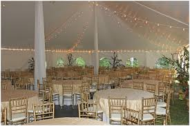 clear top tent sailcloth tent rentals goodwin events