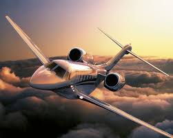 aircraft citation x private jet rental service in nyc jet