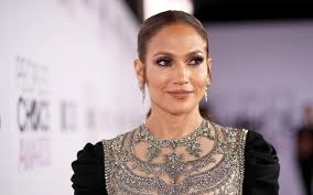Home Jennifer Lopez by Jennifer Lopez Puts Her Sprawling La Area Home Back On The Market