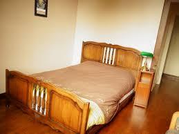 chambre hote 64 chambres d hôtes à palais 64