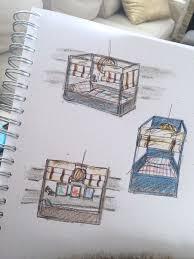 Ikea Kura Ikea Kura Bed Hack Diy Boy Canopy Bed Harlow U0026 Thistle Home