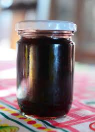 cours de cuisine ile maurice zasar moris achards de l ile maurice buy mauritius