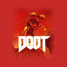 Doot Doot Meme - doom doot doom doot t shirt teepublic