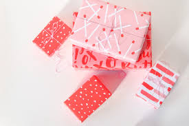 gift wrap for the makers s day printable gift wrap