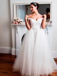 empire bridal u2013 bridal and debutante boutiquewedding dresses