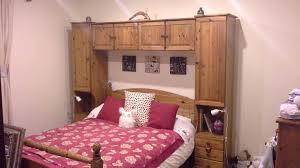 overhead bed storage overbed storage unit overhead bed storage units best of be solid