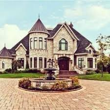 Pictures Of Big Houses Beautiful Home Big Pretty Houses Pinterest Beautiful