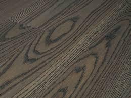 engineered parquet flooring glued ash lacquered signature
