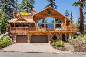 mammoth lakes real estate homes for sale snowcreekproperty com
