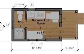 house blueprints maker tiny house blueprints maker home deco plans 3d simple modern