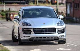porsche cayenne specification 2018 porsche cayenne review redesign replacement and rumors
