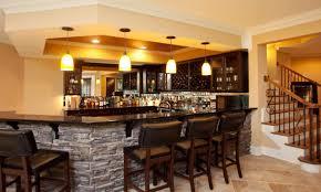 costco kitchen cabinets finished basement bar with stone basement