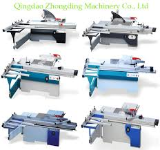Woodworking Machinery Suppliers South Africa by Used Woodworking Machines Used Woodworking Machines Suppliers And