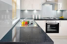 kitchen top design 10 best kitchen trends of 2017 modern kitchen design ideas