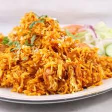 cuisine indien restaurant indien didar anciennement dev opening hours 5987 av