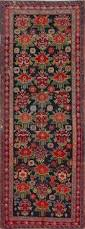 1905 best rug addiction images on pinterest kilims oriental