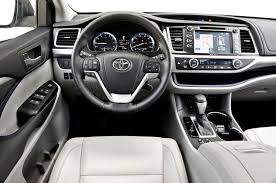 2015 toyota xle invoice price 2014 toyota highlander reviews and rating motor trend