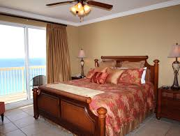 calypso resort 2 bedroom condos for rent
