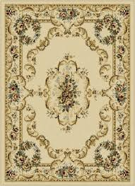 Milliken Area Rugs by Tayse Laguna Angeline
