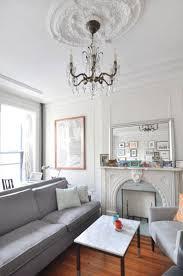 livingroom brooklyn 746 best living room decoration ideas images on pinterest home