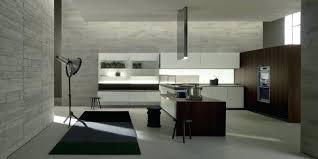 cuisine ultra moderne cuisine ultra moderne cuisine ultra design 2 cuisine ultra
