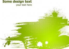 paint splash free eps free vector download 177 341 free vector