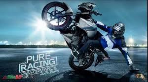 honda cbr 180cc bike price tvs apache rtr 150 review price in bangladesh youtube