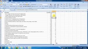 how to compare two excel sheets excel tutorials excel training